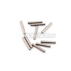 E0238 - Pin 2.5X14.8 mm - MBX6/7/7R/8