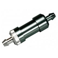 B0104 - Filtro de gasolina MBX7/7R/8