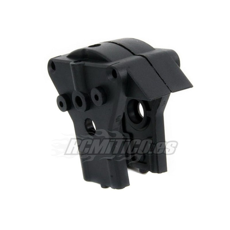 02006 - Front / Rear Center Diff. Mount case