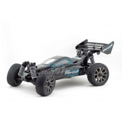HoBao Hyper 9 Star Electrico - KIT 1/8