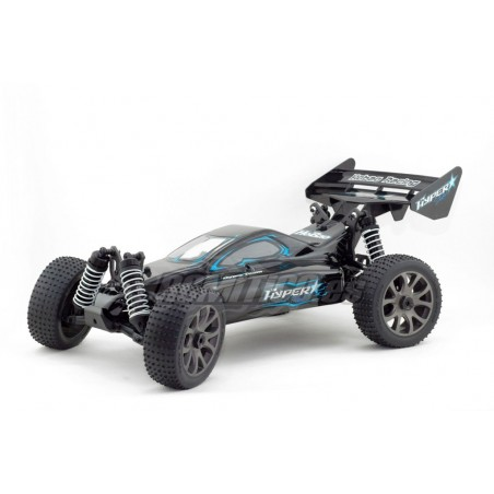 HoBao Hyper 9 Star Electric - KIT 1/8