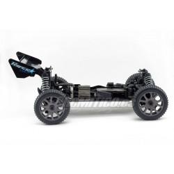 HoBao Hyper 9 Star Electric - KIT 1/8