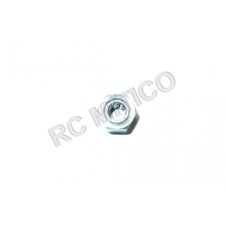 62051 - One way Bearing 16x8x12 mm