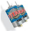 Traxxas E-Revo RTR 2.4 GHz