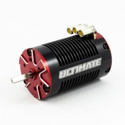 Motor Brushless ULTIMATE MZ8 PRO 6P 1900KV