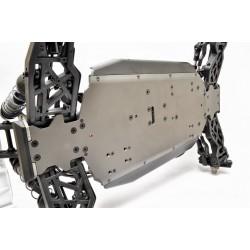 Buggy HoBao Hyper VSe 1/8 Bruhsless
