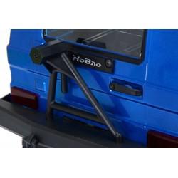 HoBao DC1 1/10 Trail Crawler - Gris