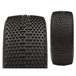 Procircuit Claymore P1 Super Soft - Tyre x4 pcs