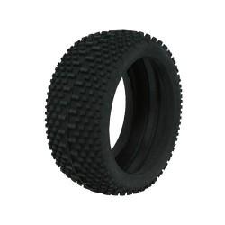 Procircuit Sweet Shot Super Soft - Buggy Tires x4 pcs