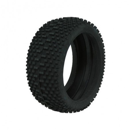 Procircuit Sweet Shot Super Soft - Buggy Tires x4 pcs