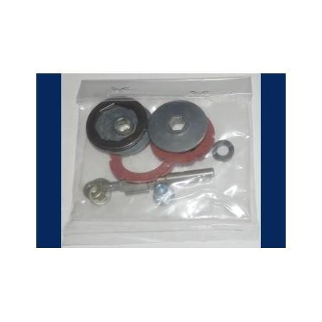 9415853 - Counter Shaft Bag for 43501