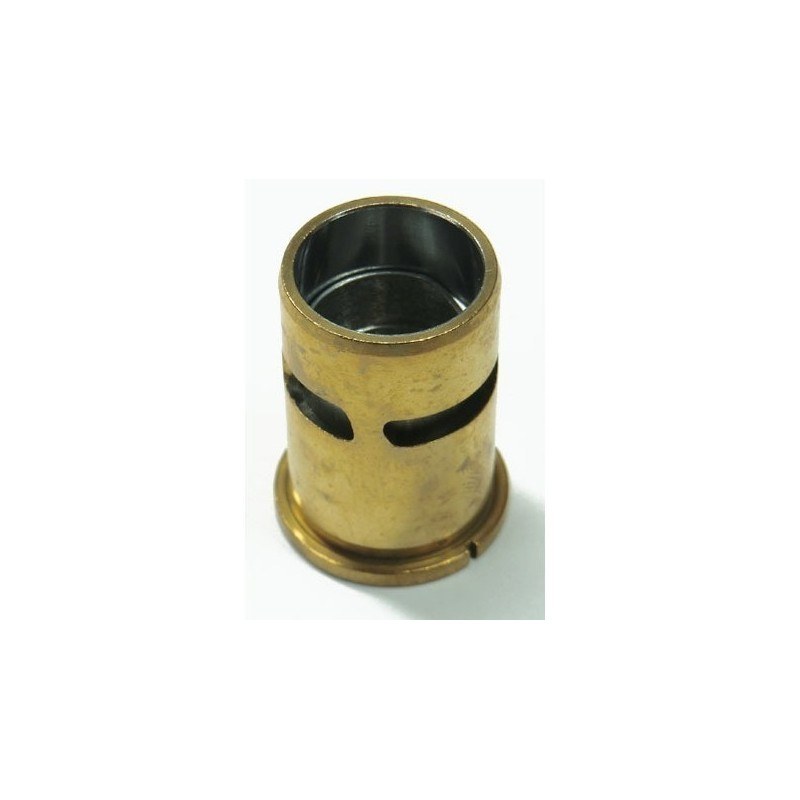 S005 - HSP Vertex 21cxp piston and sleeve