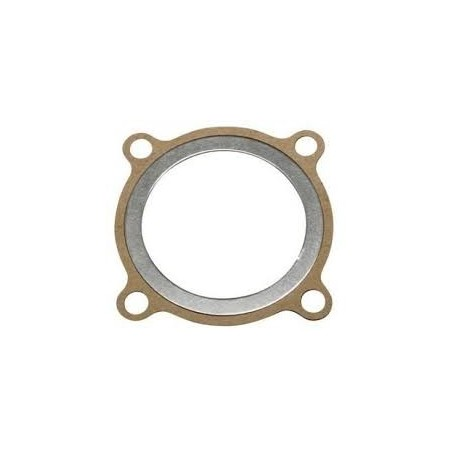 O.S. 24014100 Engine Gasket Set 46LA