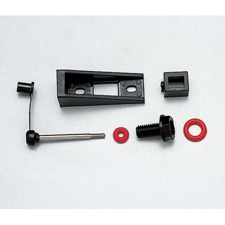 94881 - Waterproofing Switch Hold Kyosho