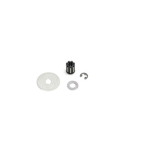 97004 - Clutch Bearing - LD70 Kyosho