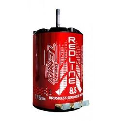 Motor TEKIN RSX Redline Gen2 8.5T