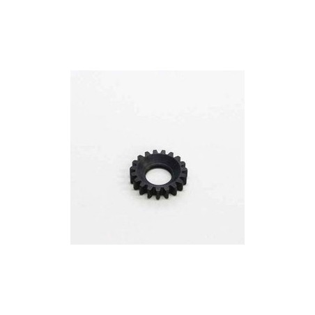 39724-19 - PC Pinion Gear 19T 2nd Speed