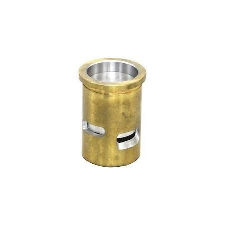 KY74023-05 - Piston Cylinder Set GX21