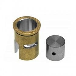 KY74521-02 - Cylinder Piston Set GX12