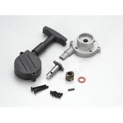 KY74016-08 - Grupo de tirador completo para GXR15