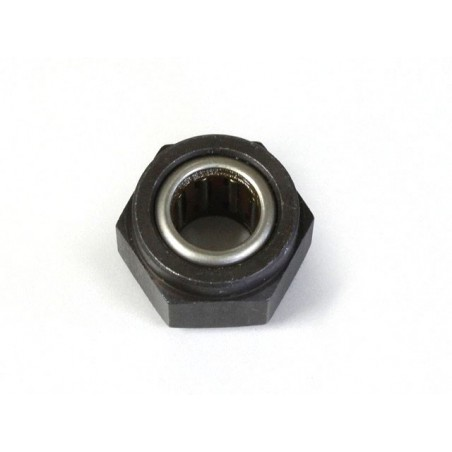 KY74023-10 - Oneway Bearing For Recoil GX21