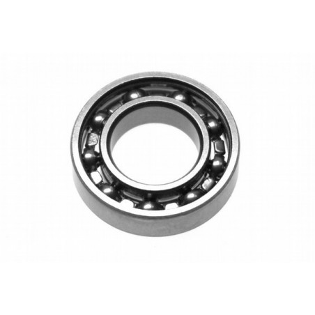 KY74521-07 - Rear Bearing (L) GX12