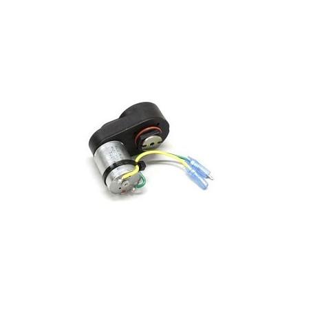 74001 - Arranque electrico para GS15R