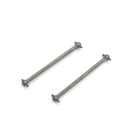 92645 - Swing shaft OT6 x2 pcs.