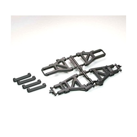 FA003 - Suspension Arm Set FAZER x4 pcs.