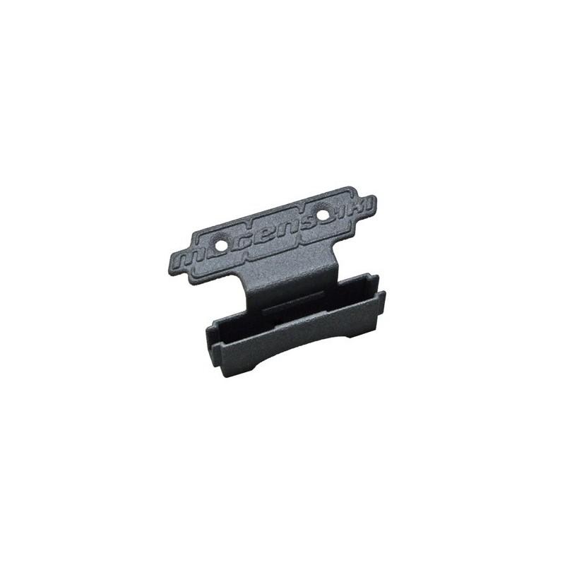 E2324 - Soporte conector bateria mugen MBX8