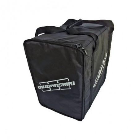 Mugen Car Bag 3 Drawers 320x510x440 mm