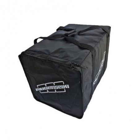 Mugen Car Bag 2 Drawers 360x580x370 mm
