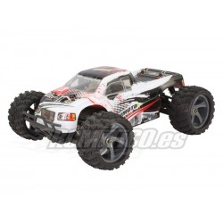 Himoto Mastadon 1/18 Brushless Monster Truck RTR