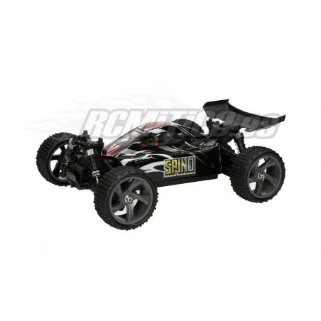 Himoto Spino 1/18 Buggy Brushed E18XB RTR
