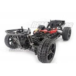 Himoto Dirt Whip 1/10 Desert Buggy E10DB RTR