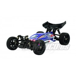 Himoto Tanto Buggy 1/10 Brushed RTR