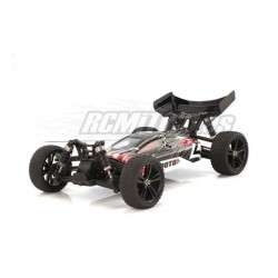 Himoto Tanto Buggy 1/10 Brushless RTR