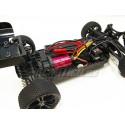 Himoto Tanto Buggy 1/10 Brushless RTR