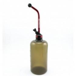 ULTIMATE PRO Fuel Bottle with aluminum Neck 500cc