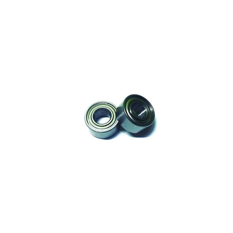 Ball bearing 4x11x4 Electric Motor - MOB
