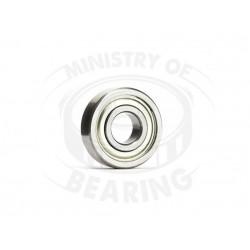 Ceramic ball bearing 5x13x4 Electric Motor - MOB