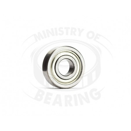 Ceramic ball bearing 5x13x4 Electric Motor - MOB