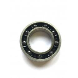 Rodamiento Ceramico 14.5x26x6 Motor Nitro - MOB