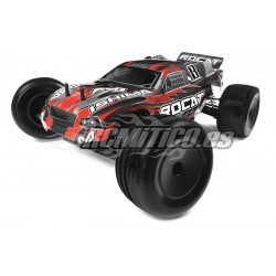 ISHIMA Rocat Electric Offroad 2WD Truggy 1/10 RTR