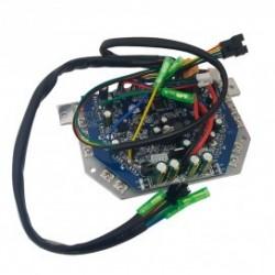"PCB Balance Scooter 6.5"""