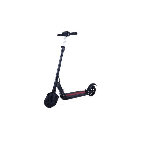 Brushless electric Scooter TOWN EVOLUTION 350W 36V/8Ah