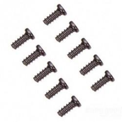 TORNILLO M2x6 A949 - A959 - A969 - A979