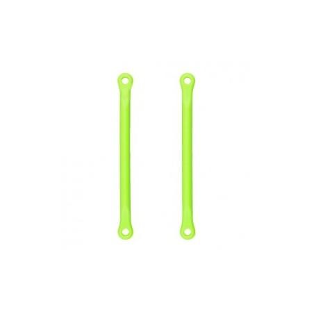 Tirantes traseros 1/12 WLToys Crawler x2 uds.