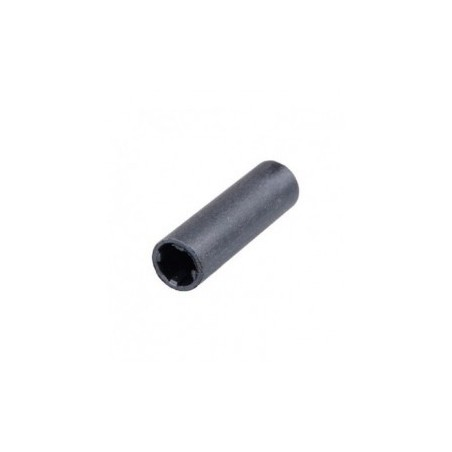 Front driveshaft plastic 1/12 WLToys