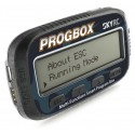 SkyRC Progam box for ESC - 6 in 1